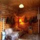 Лучшие идеи дизайн-проектов бани