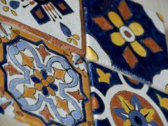 Керамическая плитка — рекомендации по выбору и установке