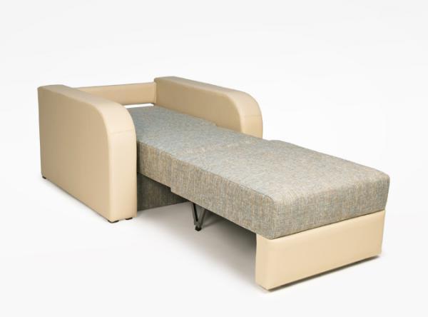 Функционал кресла кровати