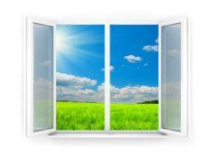 Окна металлопластиковые: преимущества, недостатки, правила выбора