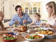Столы для кухни — как выбрать правильный кухонный стол