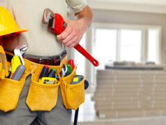 С чего начать ремонт в квартире: основная стратегия выполнения работ