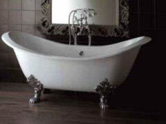 Тонкости и нюансы выбора идеальной ванны