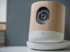 Беспроводные камеры видеонаблюдения: залог безопасности частной собственности