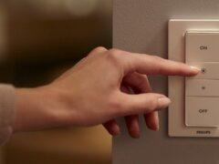 Диммеры для светодиодных ламп 220В: шаг на пути к «умному» дому