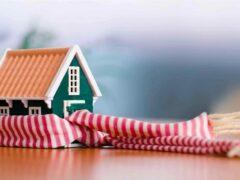Как утеплить дом снаружи и чем? Способы утепления наружных фасадов