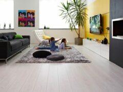 Ламинат какой фирмы лучше выбрать для квартиры: отзывы потребителей и цены