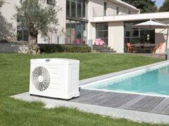 Нагреватель воды для бассейна: как нагреть воду в бассейне на даче