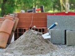 Что вы знаете о физических свойствах строительных материалов? Тест
