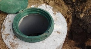 septik-iz-betonnyh-kolec-svoimi-rukami-1m-2