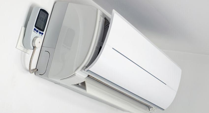 Многие модели терморегуляторов подходят не только для обогревателей, но также кондиционеров, электрочайников, светильников и прочей бытовой техники