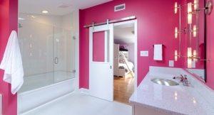 dver-v-vannuyu-komnatu-i-tualet-1m
