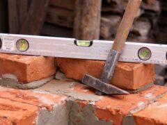 Сколько стоит фундамент под стоящий дом: расчет, стоимость и порядок работ