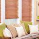 Жалюзи на пластиковые окна: эстетичный штрих оформления проемов