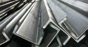 ГОСТы стальных труб: основные нормативы качественной продукции