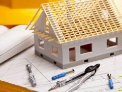Разрешение на строительство: гарантия получения легитимной новостройки