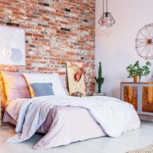 Кровать своими руками: особенности изготовления разных вариантов конструкций