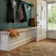 Обувница в прихожую: удобная и красивая мебель для дома
