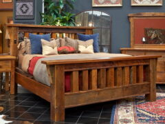 Спальный гарнитур: фото стильных и красивых комплектов мебели