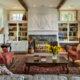 Стиль прованс в интерьере: уютный дом в духе французской провинции