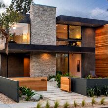 Дом из газобетона: превосходное жилье с оптимальными характеристиками