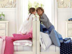 Детская комната: фото необычных и запоминающихся интерьеров