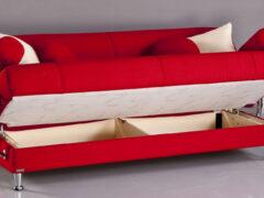 Механизмы диванов: как подобрать и не жалеть о выборе