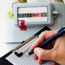 Передать показания счетчика за газ: от квитанций до современных онлайн-способов