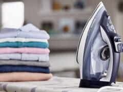 Рейтинг утюгов: как выбрать лучший и удобный вариант для дома