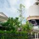 Камеры видеонаблюдения Wi-Fi: особенности современного оборудования