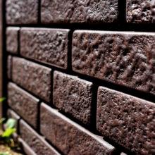 Сайдинг под кирпич для наружной отделки: достойная альтернатива каменной кладке
