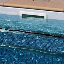 Скиммер для бассейна: всегда чистая вода за небольшие деньги