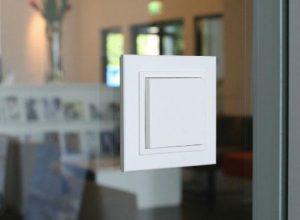 Беспроводной проходной выключатель – схема подключения, настройка, дистанционное управление светом из 2-х и 3-х мест