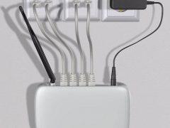 Как подключить wifi роутер – ошибки и причины почему не работает wifi. Пошаговая инструкция настройки вай фай.