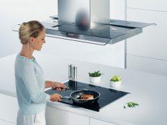 Как правильно подключить вытяжку на кухне — 10 ошибок при подключении к электричеству и вентиляции. Схема вентиляции в многоквартирном доме.