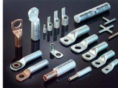 Как правильно соединить провода алюминий и медь – 5 способов. Какой лучше и надежнее.