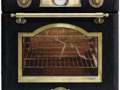 Подключение духового шкафа к электросети — 3 условия. Выбор провода, автомата, розетки и вилки.