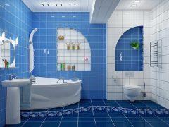 3 схемы подключения вентилятора в ванной — ошибки и правила установки выключателя вытяжки в санузле.