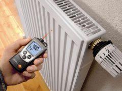5 ошибок при измерении температуры пирометром — как правильно применять бесконтактный термометр.