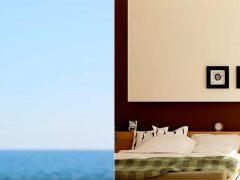 5 правил как выбрать хороший кондиционер для квартиры — инверторный или обычный, какой фирмы, рейтинг.