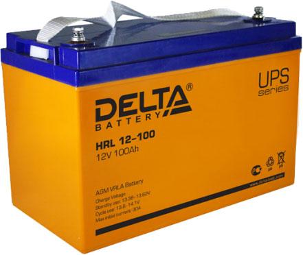 аккумуляторы для ИБП газовых котлов