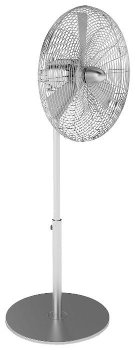 напольный вентилятор Stadler Form Charly