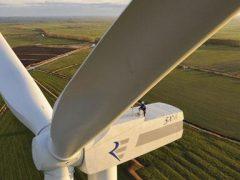 Ветрогенератор для дома — минусы и минусы. Расклад по ценам и киловаттам. Цена за 1квт от ветряка.
