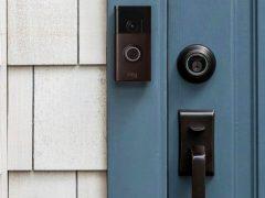 Как подключить звонок в квартире и частном доме: простые решения на все случаи жизни