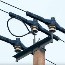 Монтаж провода СИП 3 на ВЛЗ 6-10кв – инструкция, технологическая карта, видео и фото работ