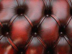 Обивка двери дермантином: новая жизнь старой технологии