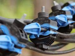 Проколы для кабеля СИП — ошибки монтажа, виды, характеристики