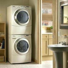 Стиральная машина выбивает автомат — как без приборов найти причину отключения УЗО. Как проверить тэн стиральной машинки мультиметром.