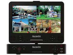 Установка видеонаблюдения своими руками пошаговая инструкция — подключение ip камер и аналоговых