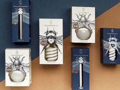 5 видов лампочек для дома – какие лучше выбрать и почему